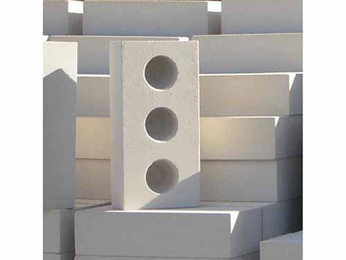 Sand Lime Bricks : Contact brick machine titan machinery