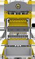 High Pressure Titan Machinery