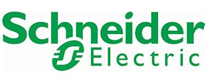schneider_electric-logo light
