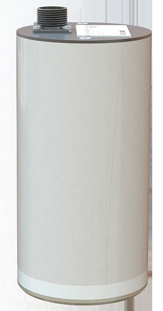 сферы-применения-микроволнового-датчика-влажности
