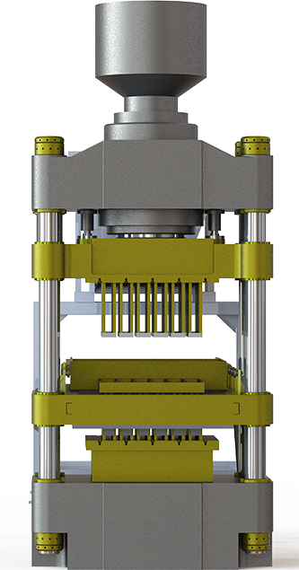 TITAN-1350-DHEX3