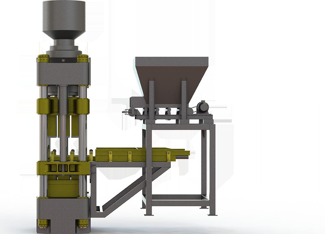 TITAN-1350-DHEX5