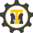 TM logo 114