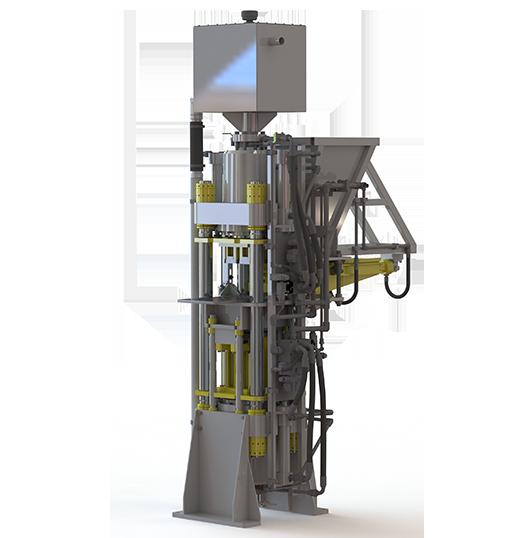 Titan-300-1
