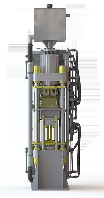 Titan-300-3