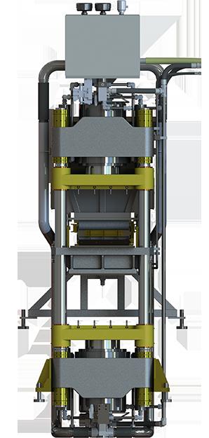Titan-400-3
