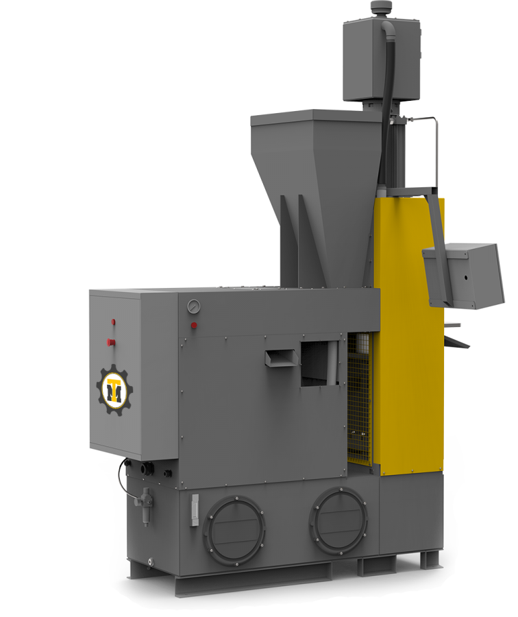 titan lego press 80