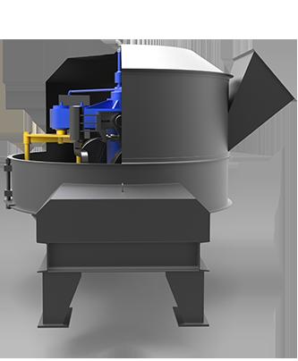 Mixer-Titan-200-2500-kharakteristick