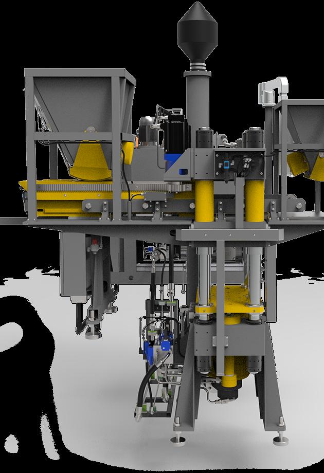 Titan240S.191-630x920