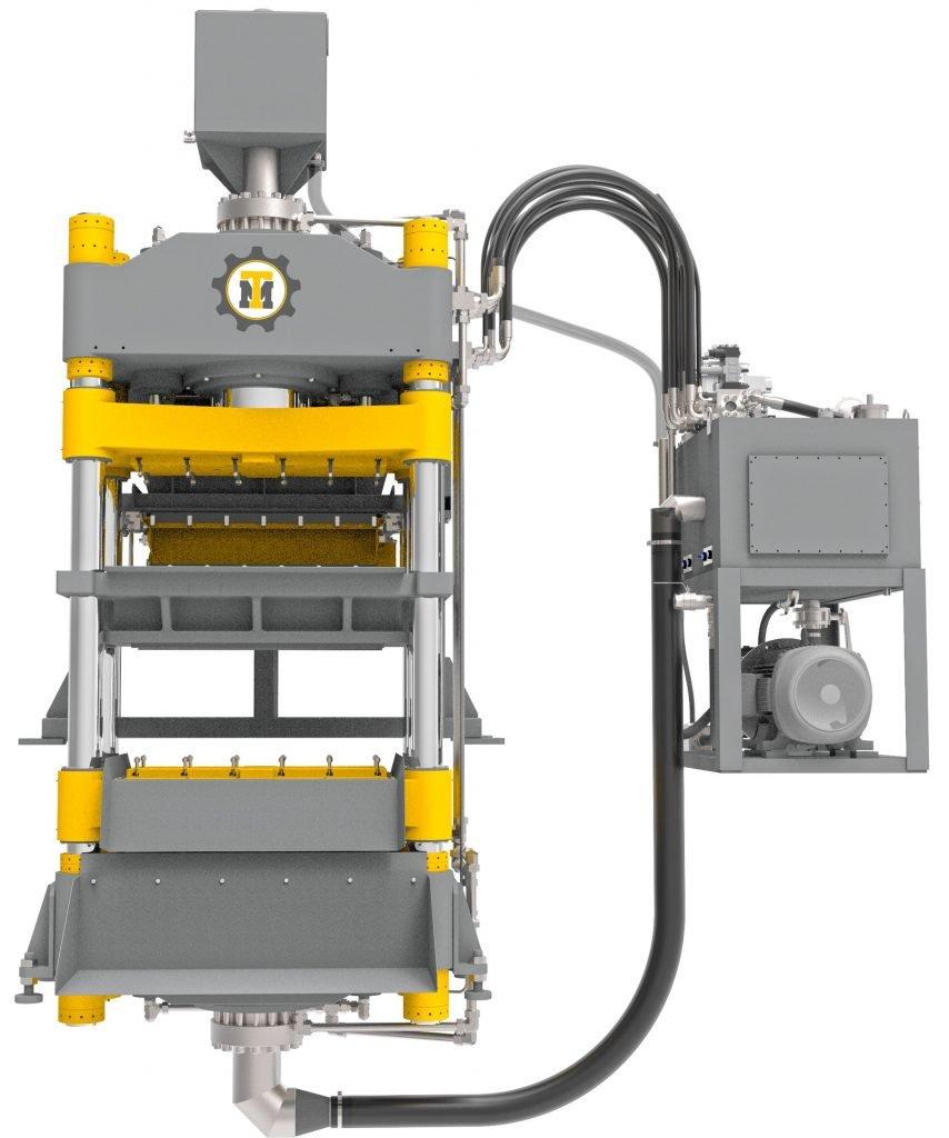 Оборудование для производства строительного кирпича из золошлаковых отходов гидроизоляция смотровой ямы в гараже своими руками размеры видео