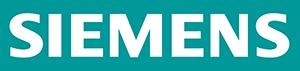 Siemens-logo light