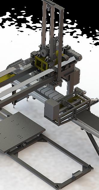 Укладчик-Titan-Zorg1-330x635