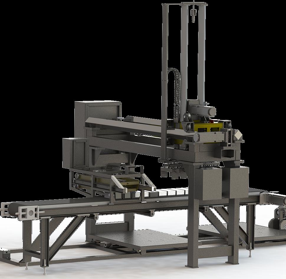 атоматический-укладчик-для-кирпича-Titan-Zorg-970x946