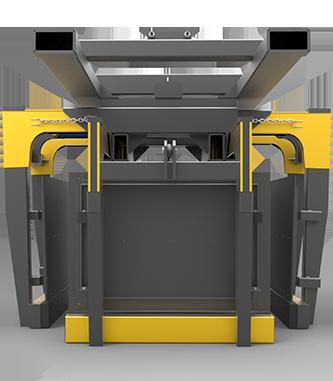 Titan Cuber 2