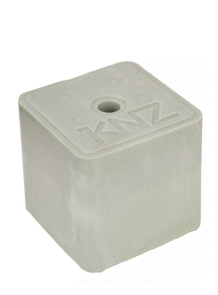 Оборудование для производства брикета из соли