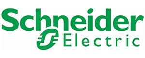 schneider_electric-logo light
