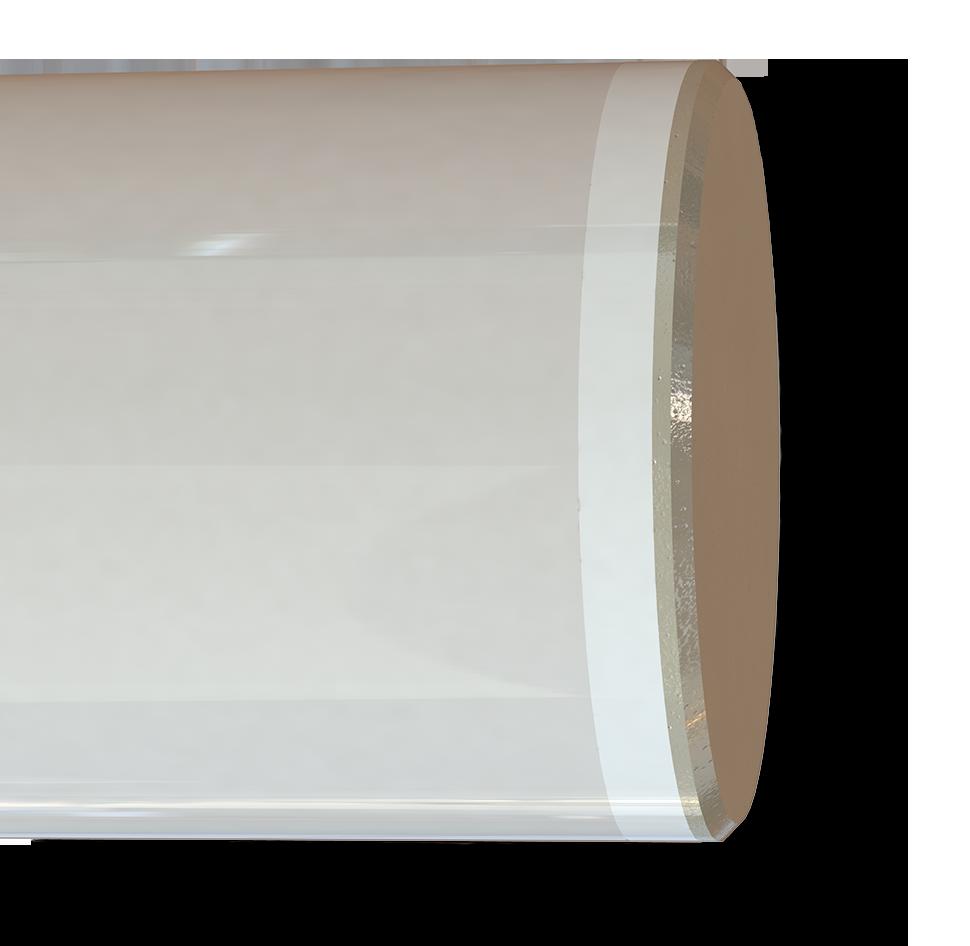 влагомер-с-керамической-пластиной-1