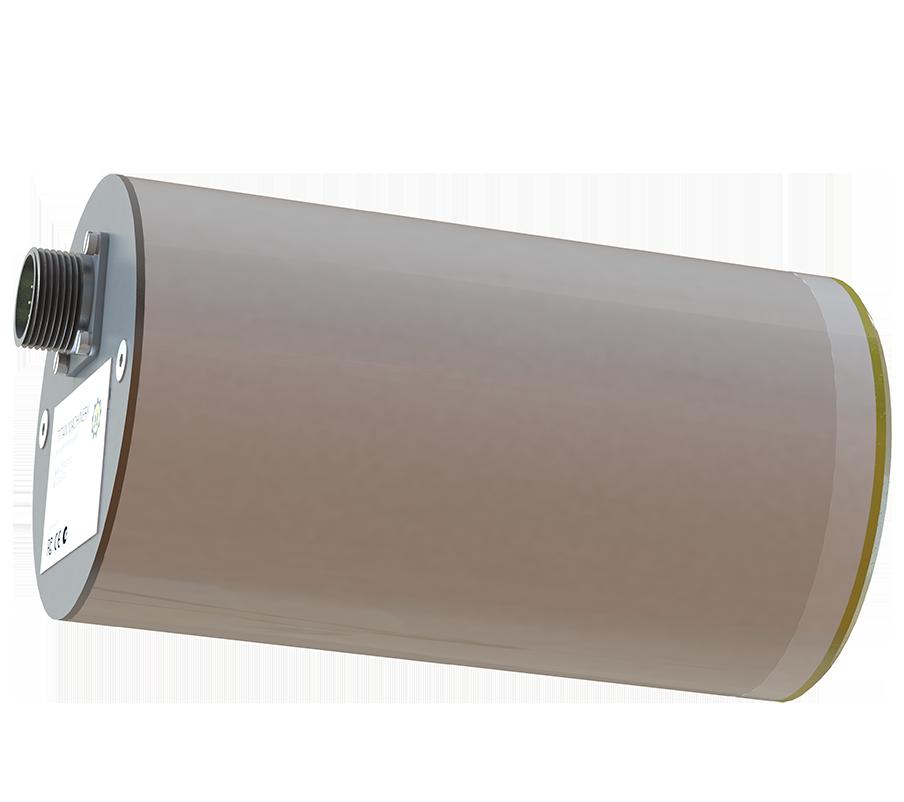 микроволновой-датчик-влажности-для-бетона