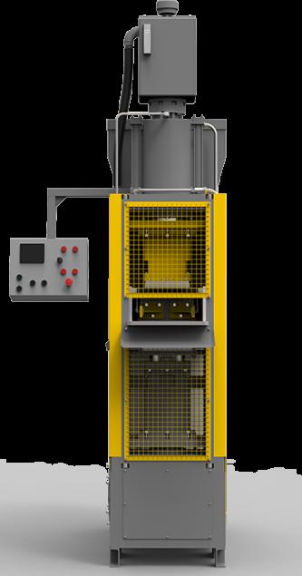 TITAN 80 L