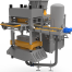 Titan_sand-lime-brick-machine